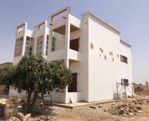 WhatsApp-Image-2021-03-27-at-14.57.33-1-495x400 Second oeuvre et décoration de maison à Thiès, Sénégal.