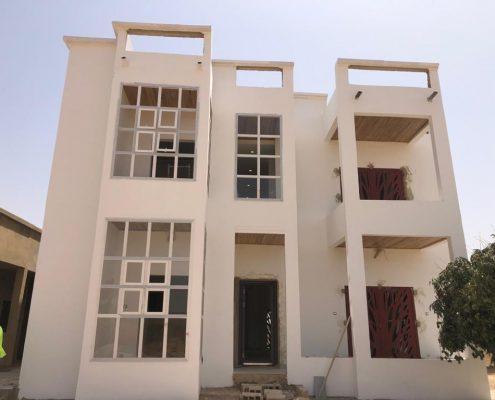 WhatsApp-Image-2021-03-27-at-14.57.33-495x400 Second oeuvre et décoration de maison à Thiès, Sénégal.