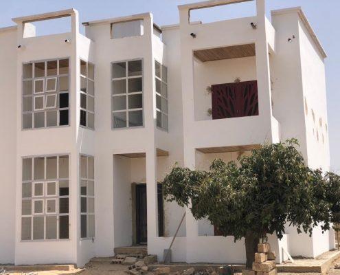 WhatsApp-Image-2021-03-27-at-14.57.41-495x400 Second oeuvre et décoration de maison à Thiès, Sénégal.