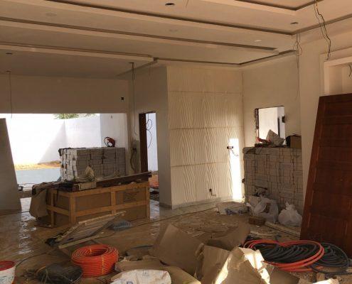 IMG_8510-495x400 Second oeuvre et décoration de maison à Mbour, Gandigale. Chantier en cours.