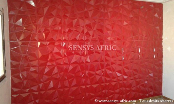 20161125_145830-Copier-705x423 Les Panneaux 3D de Sensys