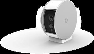 Caméra-de-surveillance-3-300x173 Sensys Elec