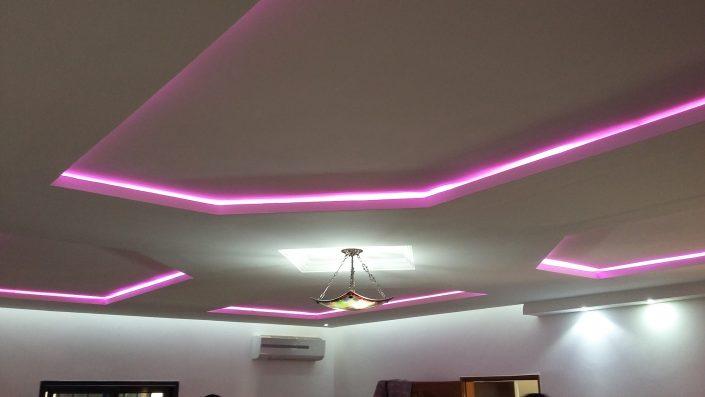 Faux-Plafonds-Sensys-10-e1482854536618-705x397 Faux Plafonds