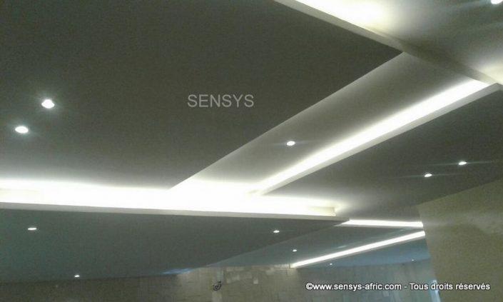 Faux-Plafonds-Sensys-14-705x423 Faux Plafonds