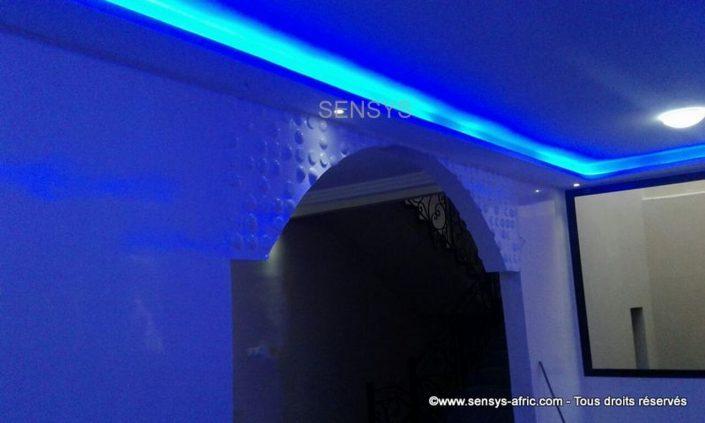 Faux-Plafonds-Sensys-15-705x423 Faux Plafonds