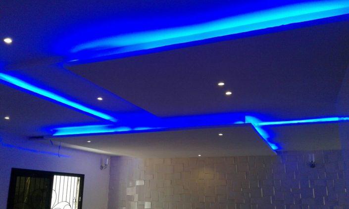 Faux-Plafonds-Sensys-23-705x423 Faux Plafonds
