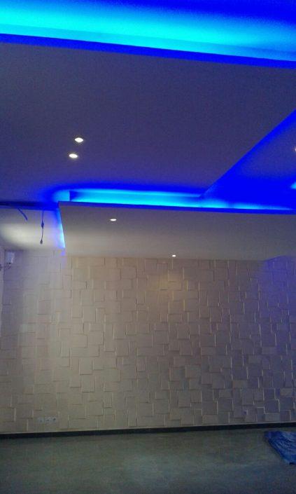 Faux-Plafonds-Sensys-25-423x705 Faux Plafonds