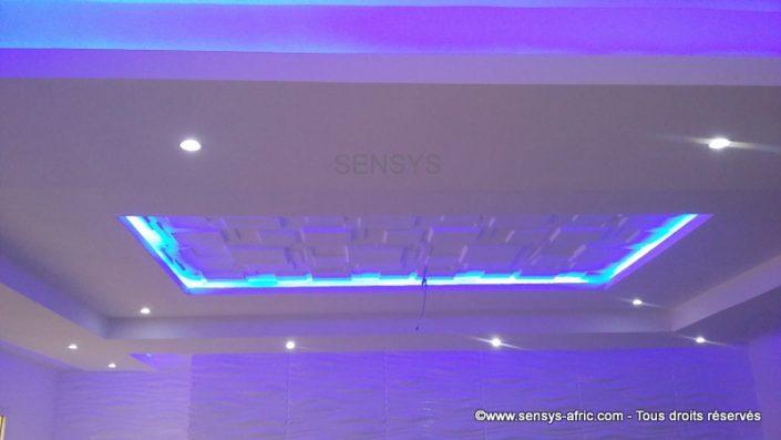 Faux-Plafonds-Sensys-3-705x397 Faux Plafonds