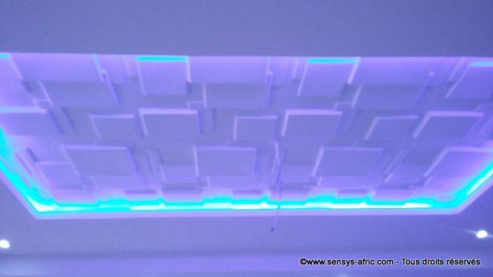 Faux-Plafonds-Sensys-4-705x397 Faux Plafonds