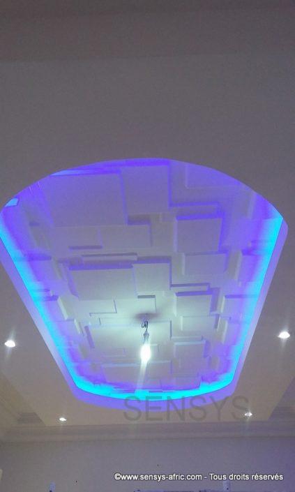 Faux-Plafonds-Sensys-5-423x705 Faux Plafonds