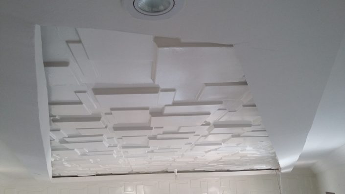 Faux-Plafonds-Sensys-9-e1482854517779-705x397 Faux Plafonds