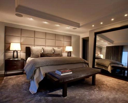 Faux-plafond-Sensys-16-1-495x400 Idées De Décoration
