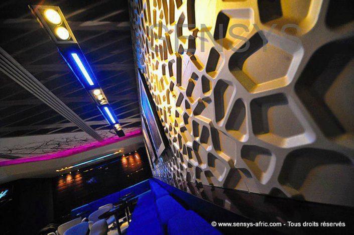 Fullscreen-color-image-4-705x468 Faux Plafonds