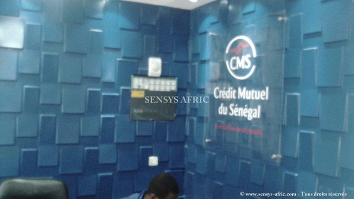 IMG_20160719_142617-Copier-705x396 Les Panneaux 3D de Sensys