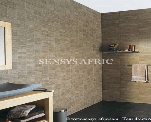 Mur-PVC-parquet-Copier-495x400 Second Œuvre Bâtiment - Construction Sénégal