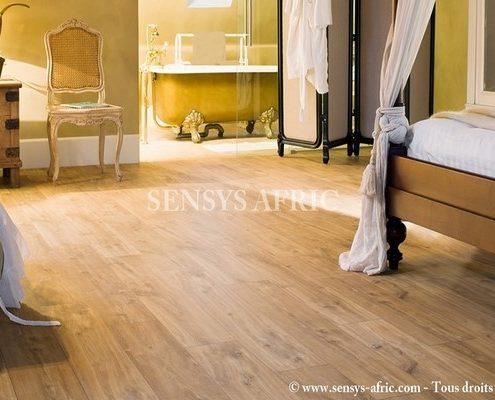 Parquet-pour-chambre-Copier-495x400 Décoration Salon - Model Faux Plafond au Sénégal