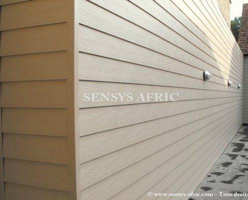 Parquet-pour-extérieur-Copier-495x400 Second Œuvre Bâtiment - Construction Sénégal