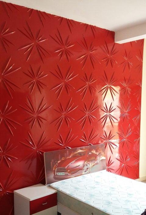 Revêtement-mural-Sensys-13-479x705 Les Panneaux 3D de Sensys