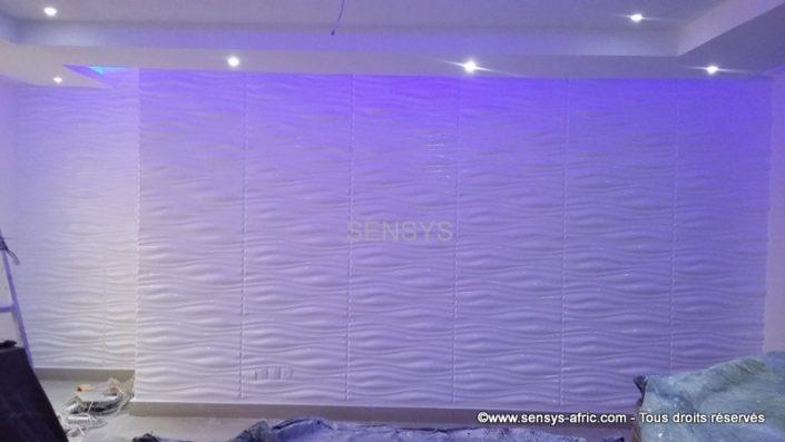 Revêtement-mural-Sensys-15-705x397 Les Panneaux 3D de Sensys