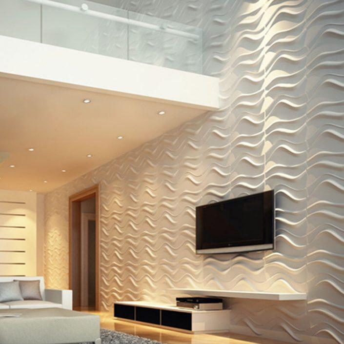 Revêtement-mural-Sensys-22-705x705 Les Panneaux 3D de Sensys
