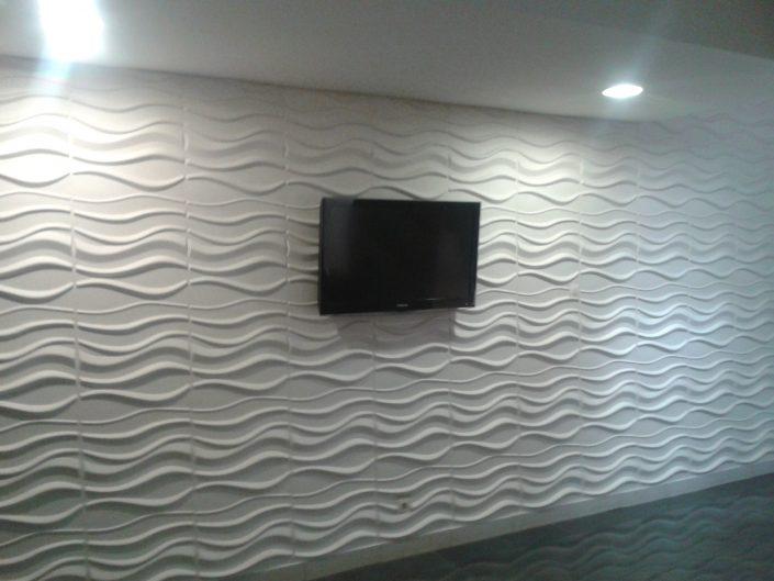 Revêtement-mural-Sensys-3-705x529 Les Panneaux 3D de Sensys