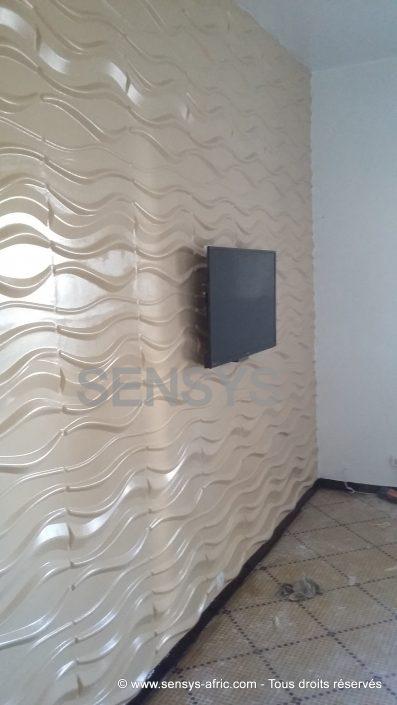 Revêtement-mural-Sensys-5-397x705 Les Panneaux 3D de Sensys