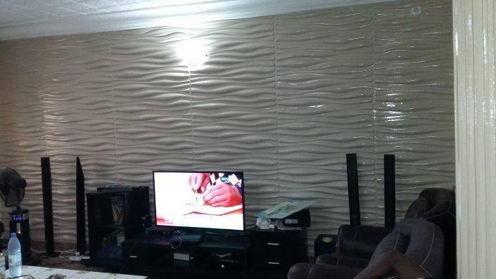 Revêtement-mural-Sensys-8-705x397 Les Panneaux 3D de Sensys