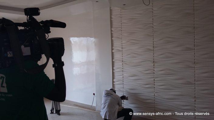 Revêtement-mural-Sensys-NGOR1-705x397 Les Panneaux 3D de Sensys