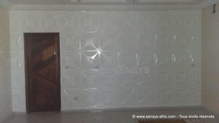 Revêtement-mural-Sensys-Saint-Louis-11-705x397 Les Panneaux 3D de Sensys