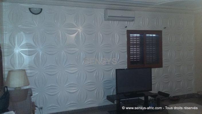 Revêtement-mural-Sensys-Saint-Louis-13-705x397 Les Panneaux 3D de Sensys