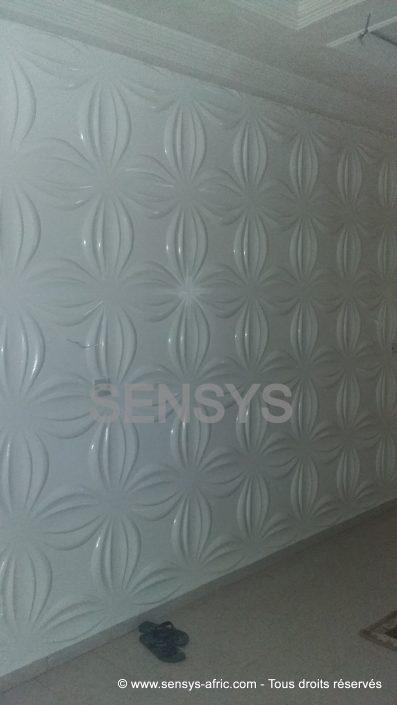 Revêtement-mural-Sensys-Saint-Louis-9-397x705 Les Panneaux 3D de Sensys