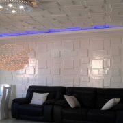 Sensys-AFric-Panneaux-3D-180x180 Décoration Salon - Model Faux Plafond au Sénégal