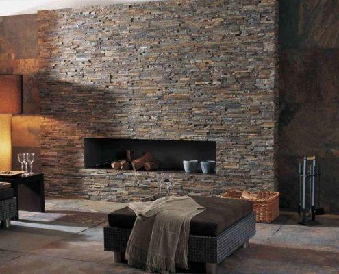 salon-mur-pierre-plaquette-rustique-moderne-BRICK-NEPAL-Lantic-Colonial-porcelanosa-Copier-495x400 Pierre Naturelle