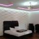 vlcsnap-2017-01-12-18h20m33s845-80x80 Décoration Salon - Model Faux Plafond au Sénégal