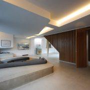 Décoration-Salon-Sensys-AFric-180x180 Décoration Salon - Model Faux Plafond au Sénégal