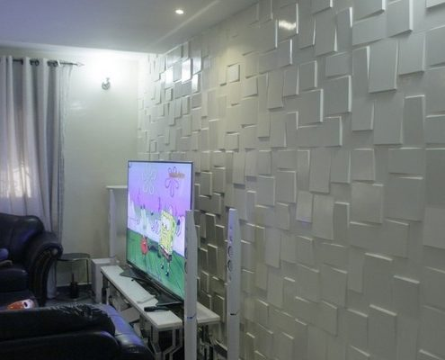 Panneaux-3D-Sensys-495x400 Idées De Décoration