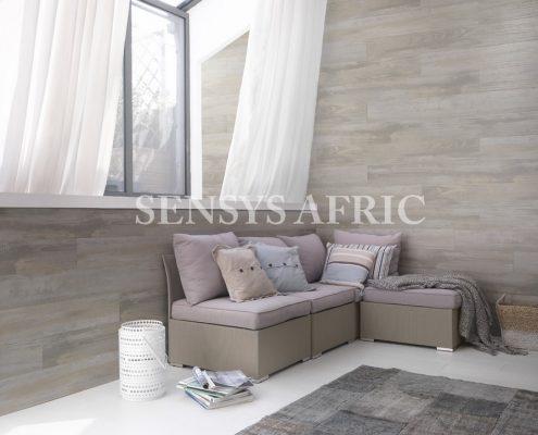 Elt-Wood-DATCHA-GRIS-AMB-Copier-495x400 Lames PVC Parquets