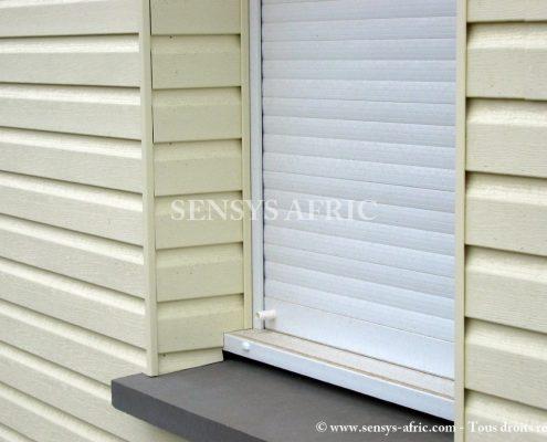 bardage-pvc_04_full-Copier-495x400 Lames PVC Parquets