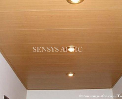 faux-plafond-pvc-Copier-495x400 Lames PVC Parquets