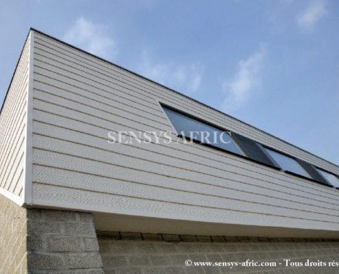 i6u52-Copier-495x400 Lames PVC Parquets