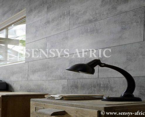 lambris-PVC-mur-plafond-salon-design-Copier-495x400 Lames PVC Parquets