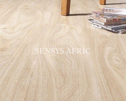 lame-pvc-adhesive-white-artens-wembley-Copier-495x400 Lames PVC Parquets