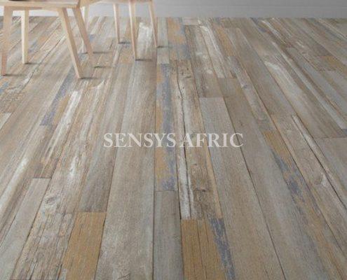 lame-pvc-clipsable-harbor-blue-gerflor-senso-lock-Copier-495x400 Lames PVC Parquets