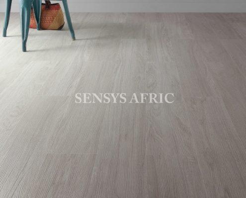 lame-pvc-clipsable-white-artens-camden-Copier-495x400 Lames PVC Parquets
