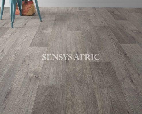 sol-pvc-timber-grey-artens-textile-l-3-m-Copier-495x400 Lames PVC Parquets