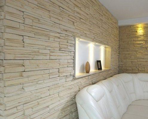 salon-mur-pierre-plaquette-crème-MUROK-MONTANA-Weser-Copier-495x399 Pierre Naturelle
