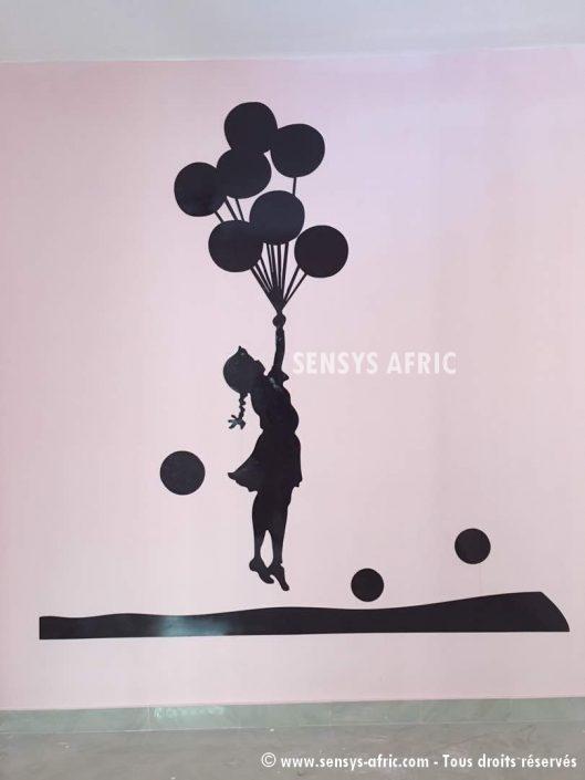 Déco-pour-enfant-Dakar-1-529x705 Décoration chambre enfant