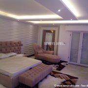 IMG_20171206_164934-180x180 Décoration Salon - Model Faux Plafond au Sénégal