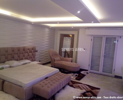 IMG_20171206_164934-495x400 Décoration Salon - Model Faux Plafond au Sénégal