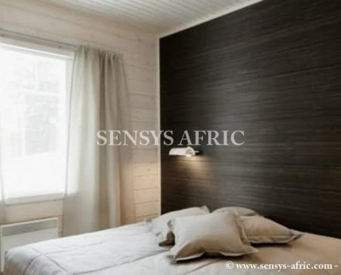 pvc-lambris-e1456319182529-Copier-495x400 Décoration chambre à coucher